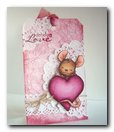 simple-background-280313-8