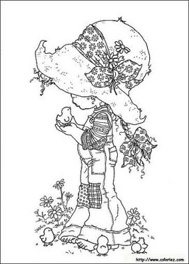 Скрапбукинг - отрисовки